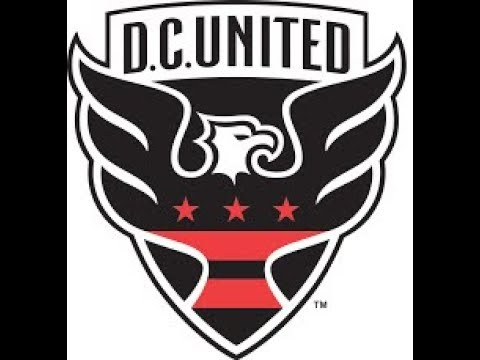 U16 D.C. United vs  Atlanta United FC   GA Cup