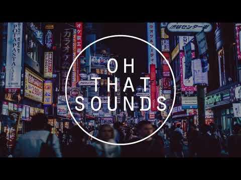 Janelle Monáe – Make Me Feel (Official Audio)