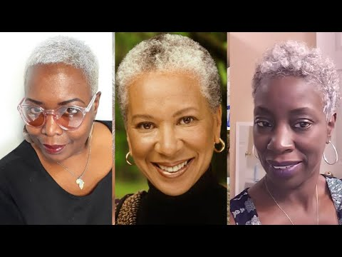 sexy-older-women-short-hairstyles/haircuts:-grey-is-beautiful,-salt-&-pepper-hairstyles