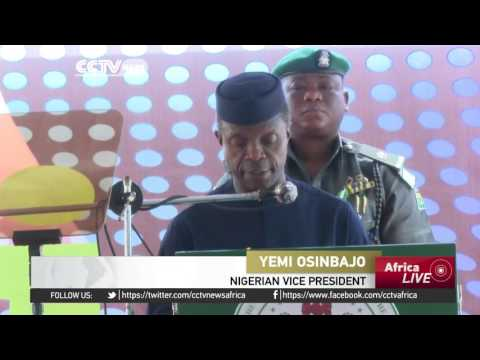 Nigeria begins switch-over to digital television in Abuja