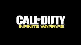 download call of duty infinite warfare torrent download