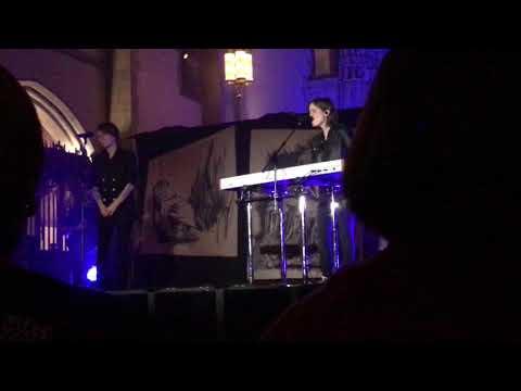 Bad Ones - Tegan and Sara - Chicago, IL (Con X) - 4 Nov 2017 (25/27)