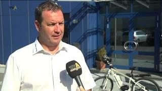 Mit dem JobRad zur Arbeit: neues Leasing-Modell macht Radfahren attraktiver