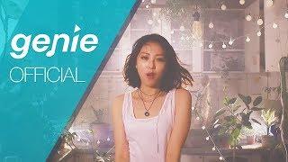 고나영 Koh Nayoung - Stars Official M/V - Stafaband