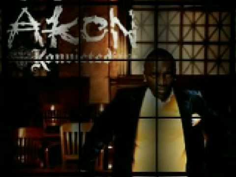 Akon Ft Sway - Silver & Gold.mp3