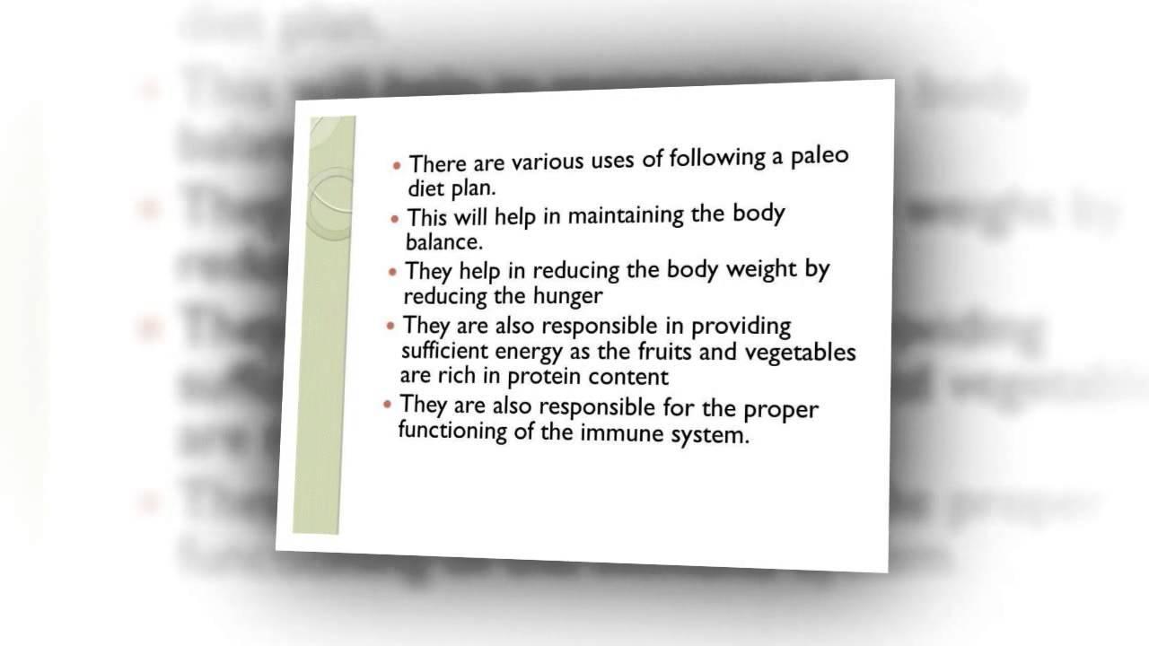 Primal blueprint diet vs paleo diet youtube primal blueprint diet vs paleo diet malvernweather Images