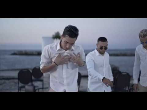 Cheater - Buleria Ft. Ray x Wichi & Ty (Official Video)