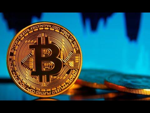 Что произойдёт с сетью Bitcoin, когда будет добыт 21 миллионный Bitcoin