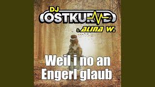 Weil i no an Engerl glaub (Fette Beats Remix)