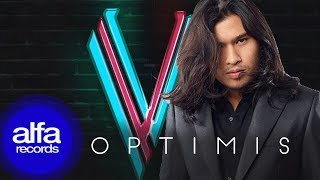 Virzha - Optimis [Official Video Lirik] - laguaz