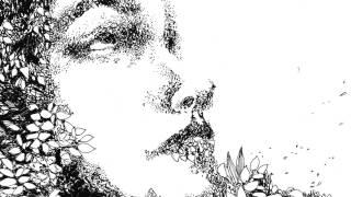 LAD019 Mind Against - Strange Days (Original mix)