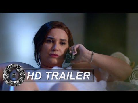 GOSTOSAS, LINDAS E SEXIES | Trailer (2017) HD