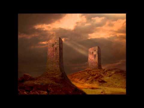 Earth Nation - Elucidate