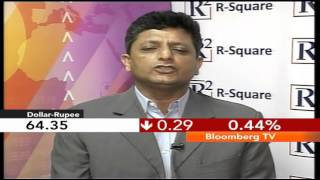 Big Story - Rupee Fall: Where Does It Stop?