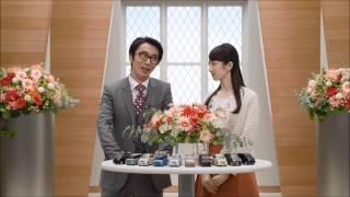 DAIHATSU http://www.daihatsu.co.jp/ DAIHATSUCM一覧 http://www.youtu...