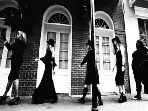 Cadılar Çağı - Wattpad Hikayesi
