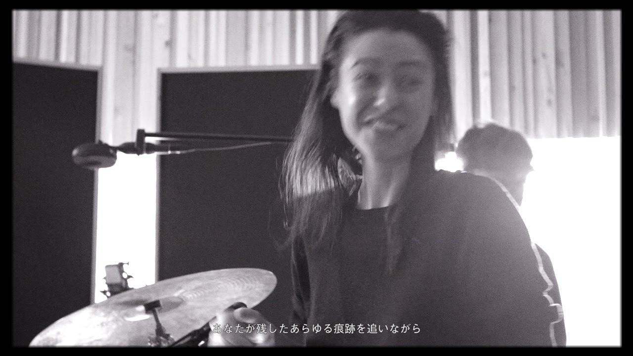 """Fleet Foxes - """"Sunblind"""" (Japanese Lyrics)"""