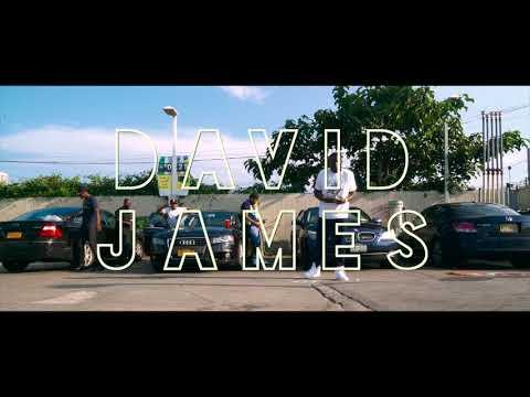 David James - Mentions
