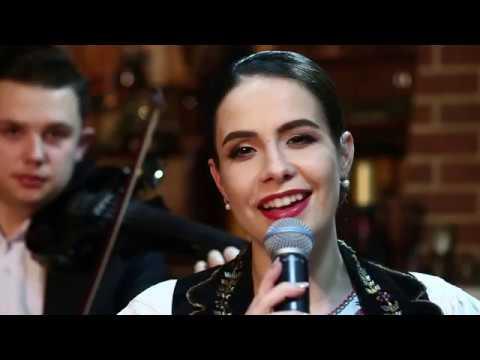 Virginia Irimus - Colaj Ardeal 2018