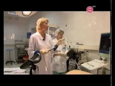 Зачатие in vitro. ЭКО. ИКСИ.