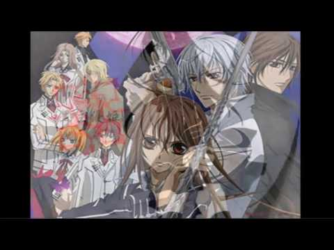 Still Doll Lyrics - Nightcore: 1 Hour