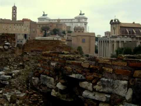 Asawa nga adda bisyo na / ilocano Song / Rome Italy
