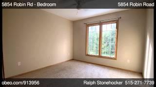 5854 robin road pleasant hill ia 50327