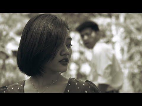 alffy-rev---rindu-tak-bersuara-ft.-feby-putri-(official-music-video)