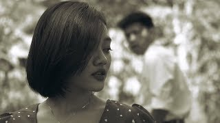 Alffy Rev -  Rindu Tak Bersuara ft. Feby Putri (Official Music Video)