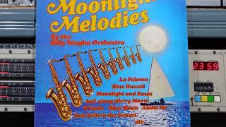 billy-vaughn-orchestra-20-moonlight-melodies-remasterd-by-b-v-d-m-2019