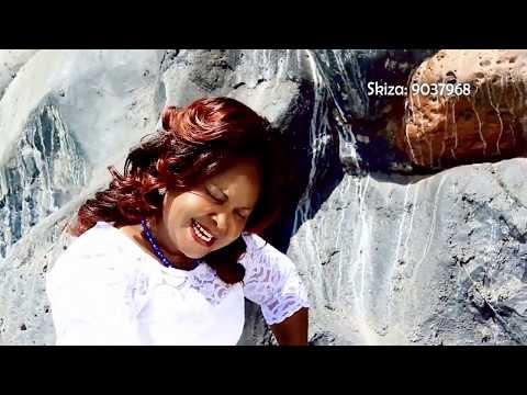 SHIMEI BY PASTOR MERCY WACIAMA (OFFICIAL HD)
