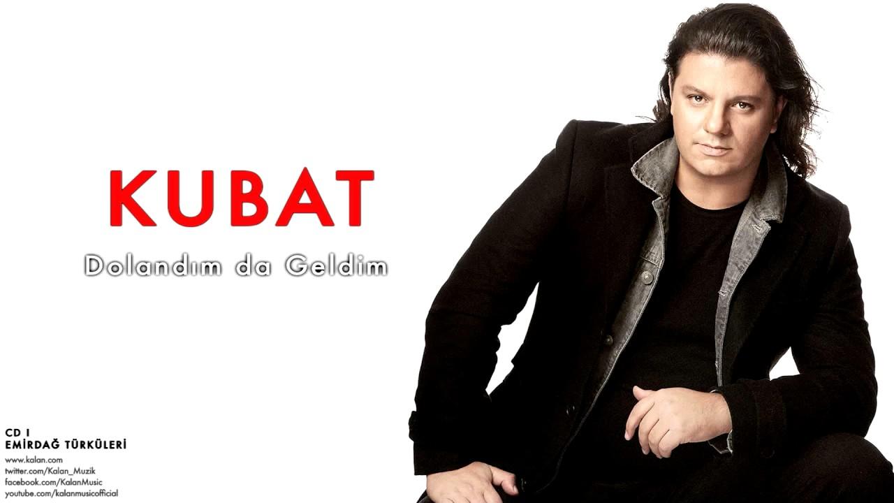 Kubat - Dolandım da Geldim [ Emirdağ Türküleri © 2012 Kalan Müzik ]