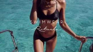 SurfStitch Swimwear Rituals: 15 Seconds