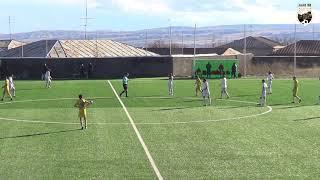 FC Gareji 3-0 FC Mark Stars