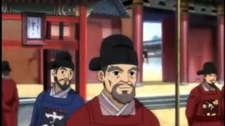 Janggeum'ın Rüyası - 6. Bölüm