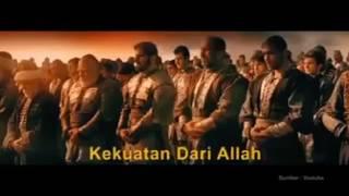 Lagu  Aksi Bela Islam III -   IMAN - Ahmad Dhani