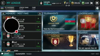 Fifa mobile tips and tricks live stream