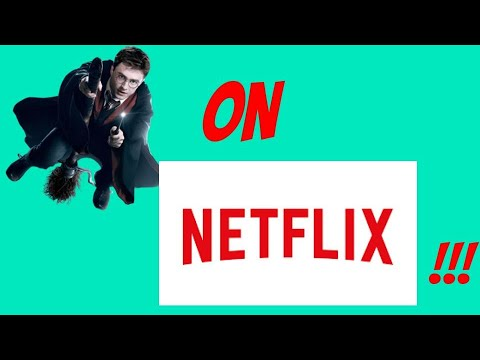 how-to-watch-harry-potter-on-netflix!