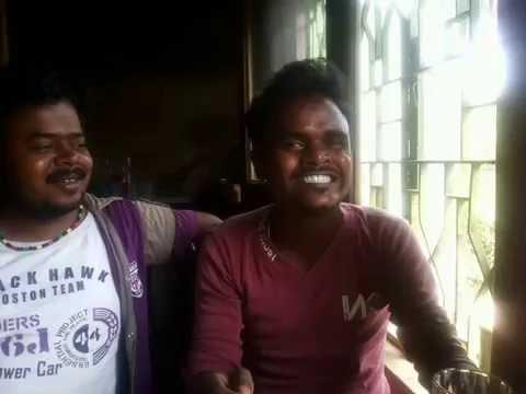 ghatal ঘাটাল সীলাবতি লজের কিছু ভিডিও দেখে আর হাঁশুন