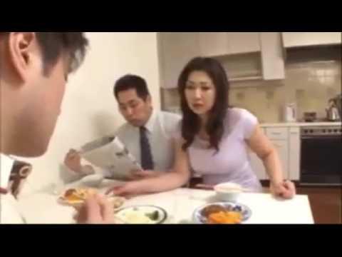 Film Hot Korea Mama Tiri Penggoda Anak