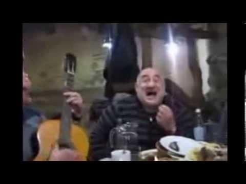 Песня Чунга-чанга 1 т. н. - Катя Рябова  скачать mp3 и слушать онлайн