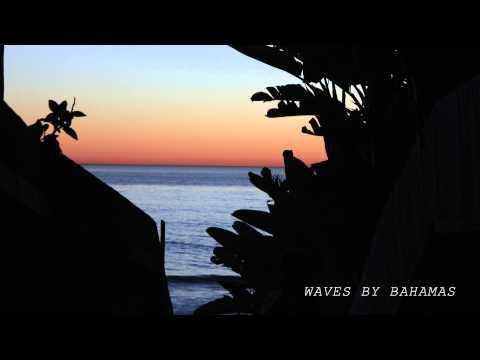 Bahamas - Waves