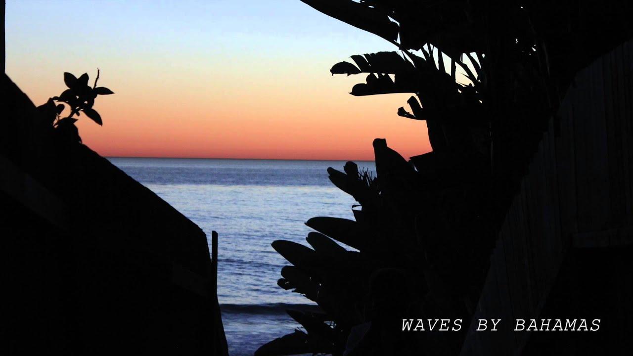 bahamas-waves-fernweh-music