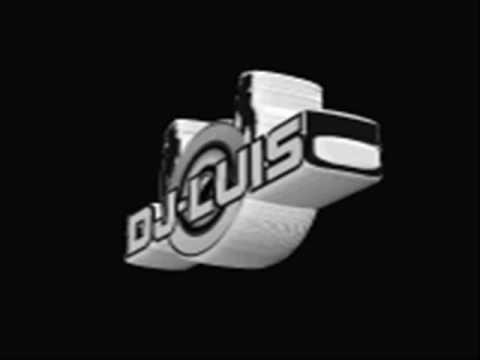 PA QUE LO BAILES (cumbia editada) by djluis