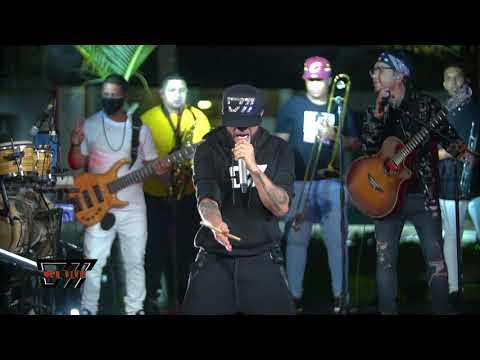 Lo Vibro – Don Miguelo Live 2020