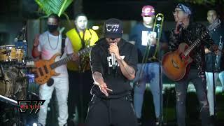 Смотреть клип Don Miguelo - Lo Vibro