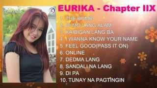 Eurika Chapter 8 Album S ler 2015.mp3