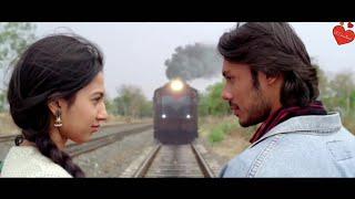 Marke Bhi Na Waada Apna Todenge-Sad HeartTouching Love Story Video For Whatsapp