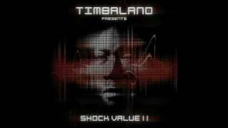 Timbaland - Say Something (feat. Drake)