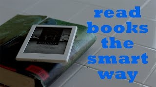 Amazon Kindle now with Audible Audiobooks?! Kindle Gen 8 Review